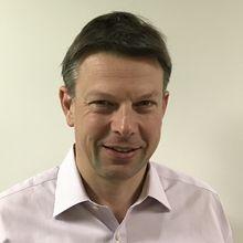 Ben van der Schaaf