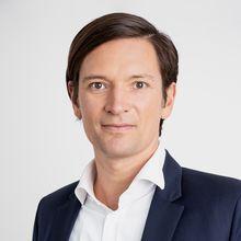 Lars Riegel